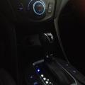 Hyundai Santa Fe - Foto 18 din 24