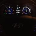Hyundai Santa Fe - Foto 15 din 24