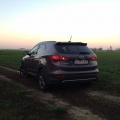 Hyundai Santa Fe - Foto 3 din 24