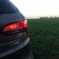 Hyundai Santa Fe - Foto 23 din 24