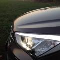Hyundai Santa Fe - Foto 20 din 24