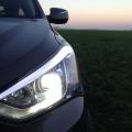 Hyundai Santa Fe - Foto 21 din 24