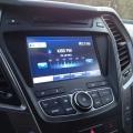 Hyundai Santa Fe - Foto 11 din 24