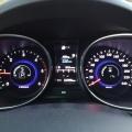 Hyundai Santa Fe - Foto 10 din 24