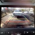 Hyundai Santa Fe - Foto 19 din 24