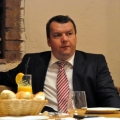 Grigore Chis - Foto 2 din 9