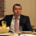 Grigore Chis - Foto 3 din 9