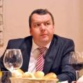 Grigore Chis - Foto 9 din 9