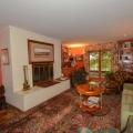 Casa familiei Kennedy - Foto 3 din 10