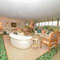 Casa familiei Kennedy - Foto 6 din 10