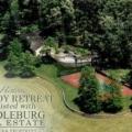 Casa familiei Kennedy - Foto 9 din 10