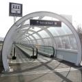 Tunelul rulant Gara de Nord-Pasajul Basarab - Foto 3 din 5