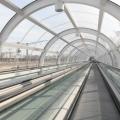 Tunelul rulant Gara de Nord-Pasajul Basarab - Foto 5 din 5