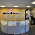 Birou de companie - Wienerberger - Foto 1 din 35