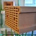 Birou de companie - Wienerberger - Foto 4 din 35
