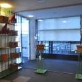 Birou de companie - Wienerberger - Foto 7 din 35