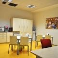 Birou de companie - Wienerberger - Foto 11 din 35