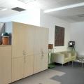 Birou de companie - Wienerberger - Foto 16 din 35