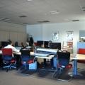 Birou de companie - Wienerberger - Foto 20 din 35