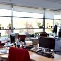 Birou de companie - Wienerberger - Foto 22 din 35