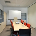 Birou de companie - Wienerberger - Foto 25 din 35