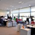 Birou de companie - Wienerberger - Foto 26 din 35