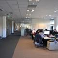 Birou de companie - Wienerberger - Foto 27 din 35