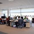 Birou de companie - Wienerberger - Foto 33 din 35