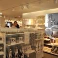 H&M Lipscani - Foto 11 din 15