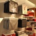 H&M Lipscani - Foto 12 din 15