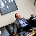 Interviu cu Dan Sucu, proprietarul Mobexpert - Foto 1 din 9