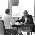 Interviu cu Dan Sucu, proprietarul Mobexpert - Foto 5 din 9