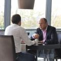 Interviu cu Dan Sucu, proprietarul Mobexpert - Foto 6 din 9