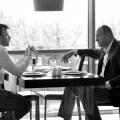 Interviu cu Dan Sucu, proprietarul Mobexpert - Foto 7 din 9