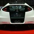 Honda CR-Z - Foto 4 din 6