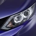 Nissan Qashqai - Foto 2 din 11