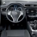 Nissan Qashqai - Foto 4 din 11