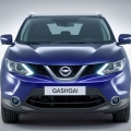 Nissan Qashqai - Foto 11 din 11