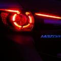 Mazda3 Sport - Foto 22 din 27