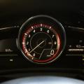 Mazda3 Sport - Foto 16 din 27