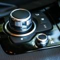 Mazda3 Sport - Foto 20 din 27