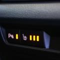 Mazda3 Sport - Foto 17 din 27