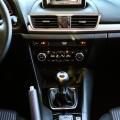 Mazda3 Sport - Foto 15 din 27