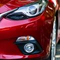 Mazda3 Sport - Foto 26 din 27