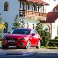 Mazda3 Sport - Foto 2 din 27