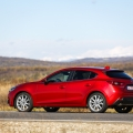 Mazda3 Sport - Foto 3 din 27
