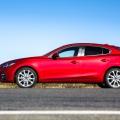 Mazda3 Sport - Foto 4 din 27