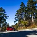 Mazda3 Sport - Foto 5 din 27