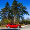 Mazda3 Sport - Foto 6 din 27