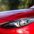 Mazda3 Sport - Foto 7 din 27